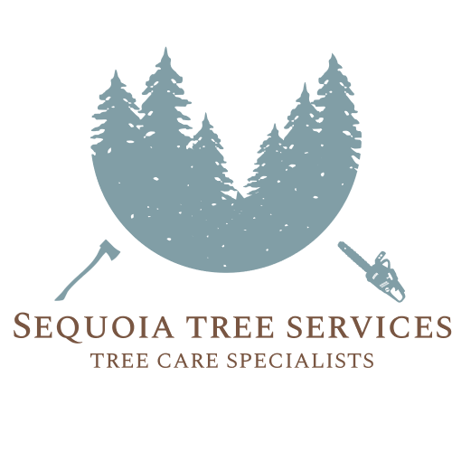 Sequoia Tree Services Ltd.